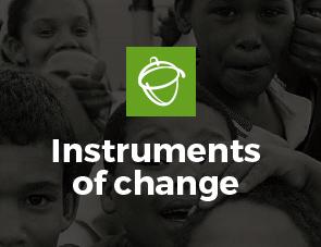 instruments-change-2